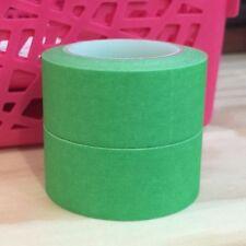 Unbranded Green Multi-Purpose Craft Supplies