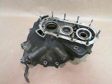 Ferrari 308 GTSi - Clutch / Bell Housing # 116377