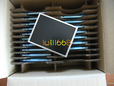LB064V02-TD01  6.4 inch LG 640*480 LCD PANEL with 90 days warranty