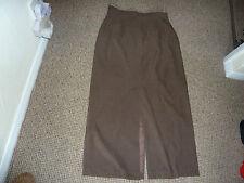 Military/Landgirl 1980s Vintage Skirts for Women