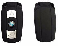 Car Key Chain Fob/Lighter Refillable Gas Windproof Lighter- DESIGN