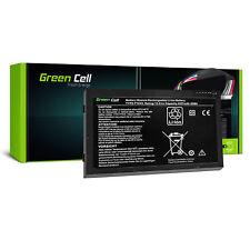 Batería Dell Alienware M11x R1 R3 R2 63Wh