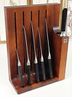Zwilling J.A. Henckels Twin 1731 7-Piece Knife Set - Free Shipping
