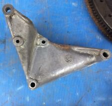 ROVER V8 POMPA ACQUA CORTO STAFFA dell'alternatore MG Ratrod Kitcar