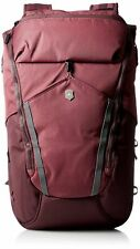 Victorinox Altmont Active Unisex Large Burgundy Fabric Casual Backpack 602138