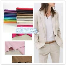Women Business Suits Formal Office Suits Work Women Tuxedos Suit Business Suits