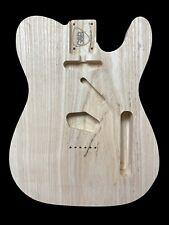 Telecaster Guitar Body/Vintage replica/ Ash /1pc/2.6kg /0403T3