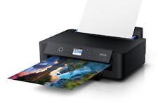 Epson Expression Photo HD Xp-15000 A3 Wi-fi Cd/dvd Print Auto Duplex Printer