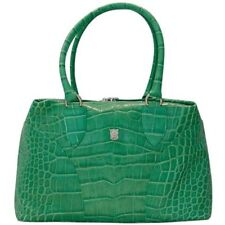 Paul Smith charlize bag verde