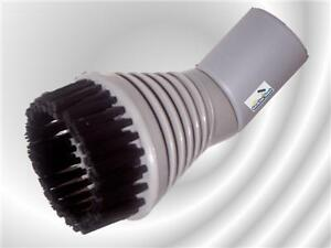 Dust Brush Dusting Tool Attachment for Dyson Vacuum
