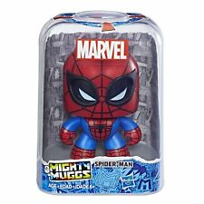 Hasbro Mighty Muggs Figures - Star Wars Marvel Black Panther 2018 Hulk