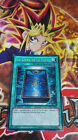 Carte Yu-Gi-Oh! Le Livre de la Lune LCJW-FR288 Secrète Rare Française