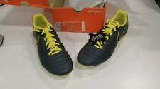 """""""NEW"""" MEN SOCCER CLEATS Nike Tiempo Legend 7 Academy FG Size 8.5* FREE SHIPPING"""