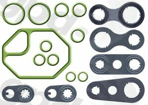 Global Parts Distributors 1321248 A/C System O-Ring and Gasket Kit