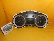 2013 2014 Sentra Speedometer Instrument Cluster Dash Panel Gauges 44,997