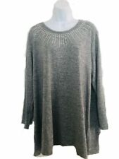 NEW WOMENS PLUS SIZE SNAKE LEAF CHECK PRINTED LONG SLEEVE BATWING TOPS 14-28