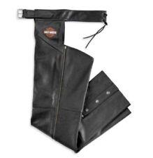 Las Mejores Ofertas En Pantalones De Hombre Harley Davidson Ebay