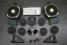 BMW X4 G02 Soundsystem Harman Kardon 6995393 Verstärker Lautsprecher Amplifier