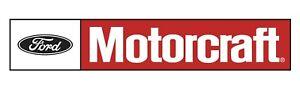 Power Window Motor Front Left MOTORCRAFT DWLM-286 fits 2015-2019 Ford Edge