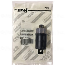 New Holland Pressure Switch Part # 87395493