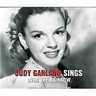 Sings Over The Rainbow, Garland, Judy, Very Good CD