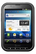 Pantech Cell Phones Smartphones Ebay