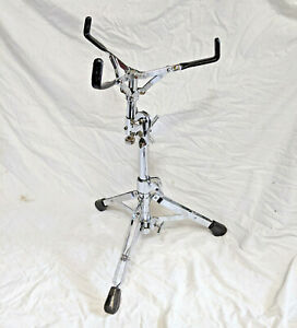 Vintage Sonor Snare Drum Stand - Quick Release - Heavy Duty *USED*