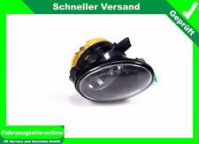 VW Golf VI 5k Right Fog Light 5K0941700