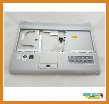 Reposamuñecas y Touchpad LG R500 LGR50 Palmrest & Touchpad ABQ32105311