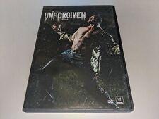 Wwe Unforgiven 2008 Wrestling Ppv Dvd Championship Scramble Matches Batista/Rey+