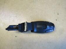 Peugeot 807 2.2 HDI Bj.2004 Lenkradschalter Multifunktionsschalter 96413388XT