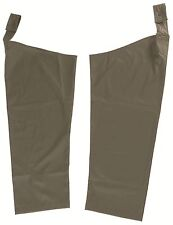 Other Casual Low Rise Big & Tall Trousers for Men