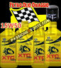 4LT Olio Motore Bardahl XTC C60 15W50 + filtro Tagliando Ducati 1098
