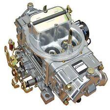 PROFORM 67255 Street Series, Mechanical Secondary Carburetor - 650 cfm, 4-Barrel