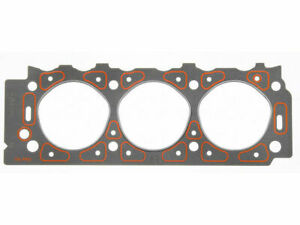 For 1992-1994 Ford Tempo Head Gasket Felpro 27865HS 1993 3.0L V6