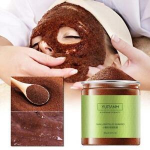 Skin Whitening Algae Powder Collagen Natural Seaweed Mask Face Mask UK