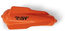 Black Cat Propeller U-Pose X-Strong Unterwasserpose Wallerpose Welspose Waller