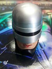 1/6 Hot Toys Robocop MMS10 Head Sculpt *US Seller*