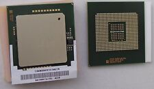 CPU INTEL XEON E7440 2.40/16M/1066 QUAD CORE HP DL580 BL680c G5 IBM 604 SLG9J