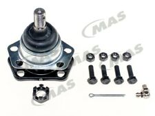 Suspension Ball Joint Front Upper MAS B5320