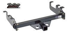 B&W HDRH 25189 Heavy Duty Receiver Hitch for Chevy/GMC, 01-10, 3/4-1 ton LB