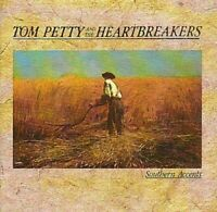Tom Petty And The Heartbreakers - Southern Accents [CD]