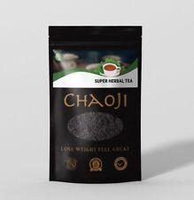 Chaoji a base di erbe super snellenti Organico Naturale Fat Burner Perdita di peso dieta tè