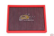 BMC CAR FILTER FOR VAUXHALL ASTRAX/ASTRA VAN MK VI 2.0 Di(HP 80|MY98>)