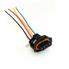 Harness Mass Air Flow Sensor Wire Plug Fit Great Wall WALL HOVER H5 0281002900