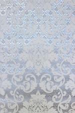 Barock tapete weiß silber  Tapeten für Ornamente im Barock-Stil mit Rollen | eBay