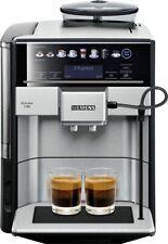 Siemens EQ.6 Plus s700 TE657503DE Kaffeevollautomat Kaffeemaschine d. Oberklasse