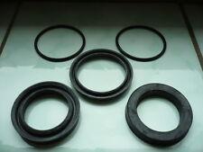 Dichtsatz VEB Bremsventil IFA Bremsanlage Stapler DFG 6302 ZT323 LKW L60 T174/2