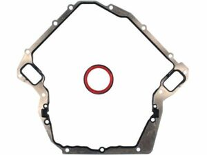 Timing Cover Gasket Set X665VP for SRX STS XLR 2005 2006 2004 2007 2008 2009