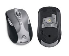 Wireless Notebook Presenter Mouse 8000 Model 1065 w/ Bluetooth